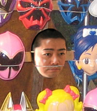 profile_ohinatago.jpg