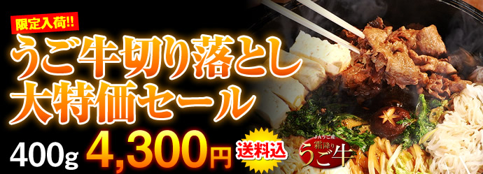 tokubai_2013_7.jpg